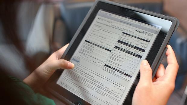 taxform-online-deadline